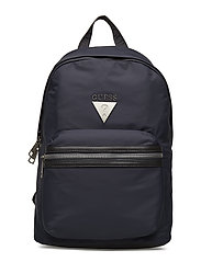 CROWN BACKPACK - GREY