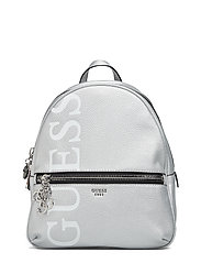 URBAN CHIC LARGE BACKPACK