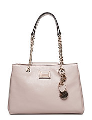 Shannon Lrg Girlfriend Satchel