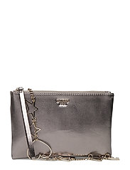 LYNDA CROSSBODY TOP ZIP