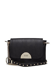 CARY MINI CROSSBODY FLAP