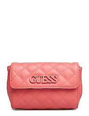 Elliana Belt Bag