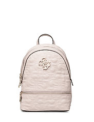 NEW WAVE BACKPACK - MOONSTONE