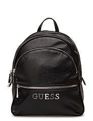 Guess - Anhattan Backpack