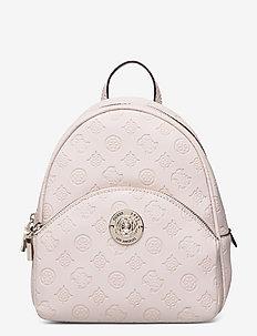 DAYANE BACKPACK - ryggsäckar - blush