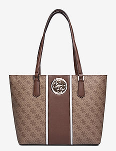 OPEN ROAD TOTE - sacs a main - brown