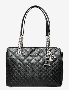 GUESS | Taschen | Große Auswahl der neuesten Mode |