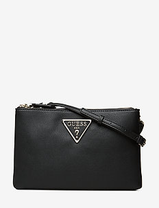 GUESS | Bags | Large selection of the newest styles |