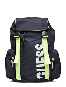 SPORT VIBES BACKPACK - BLUE