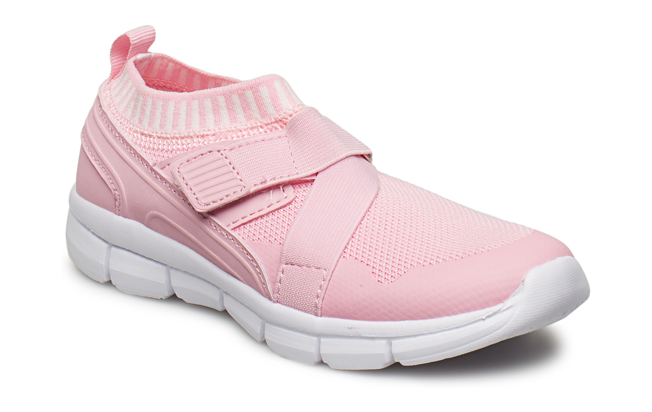 Gulliver SHOES - PINK