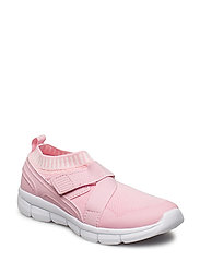 SHOES - PINK