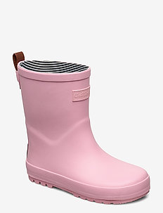 RUBBERBOOTS - kalosze - pink