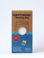 Guppyfriend - Guppyfriend Washing Bag - entretien des vêtements - white - 2