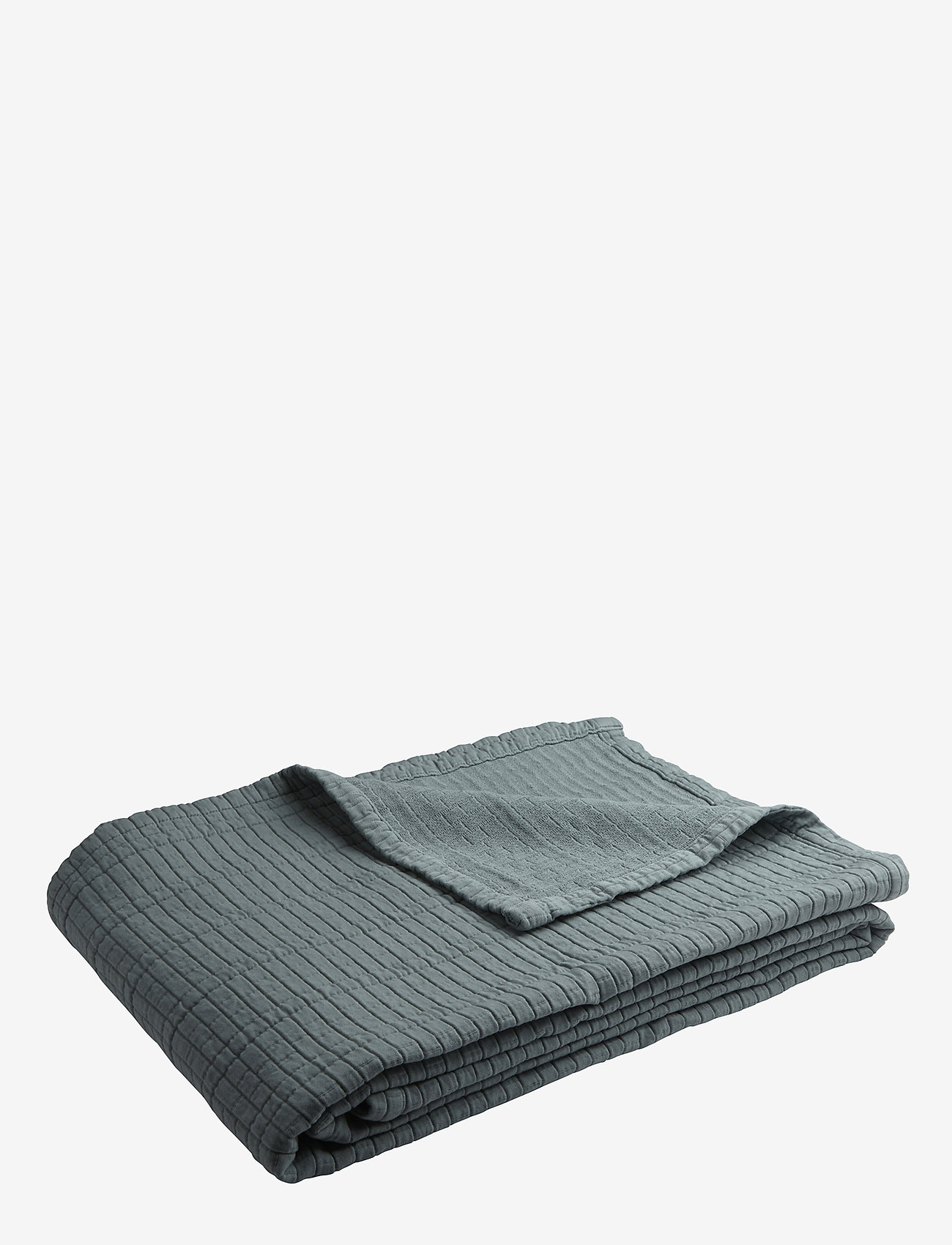 H. Skjalm P. - Kaya Bedspread - literie - green - 0