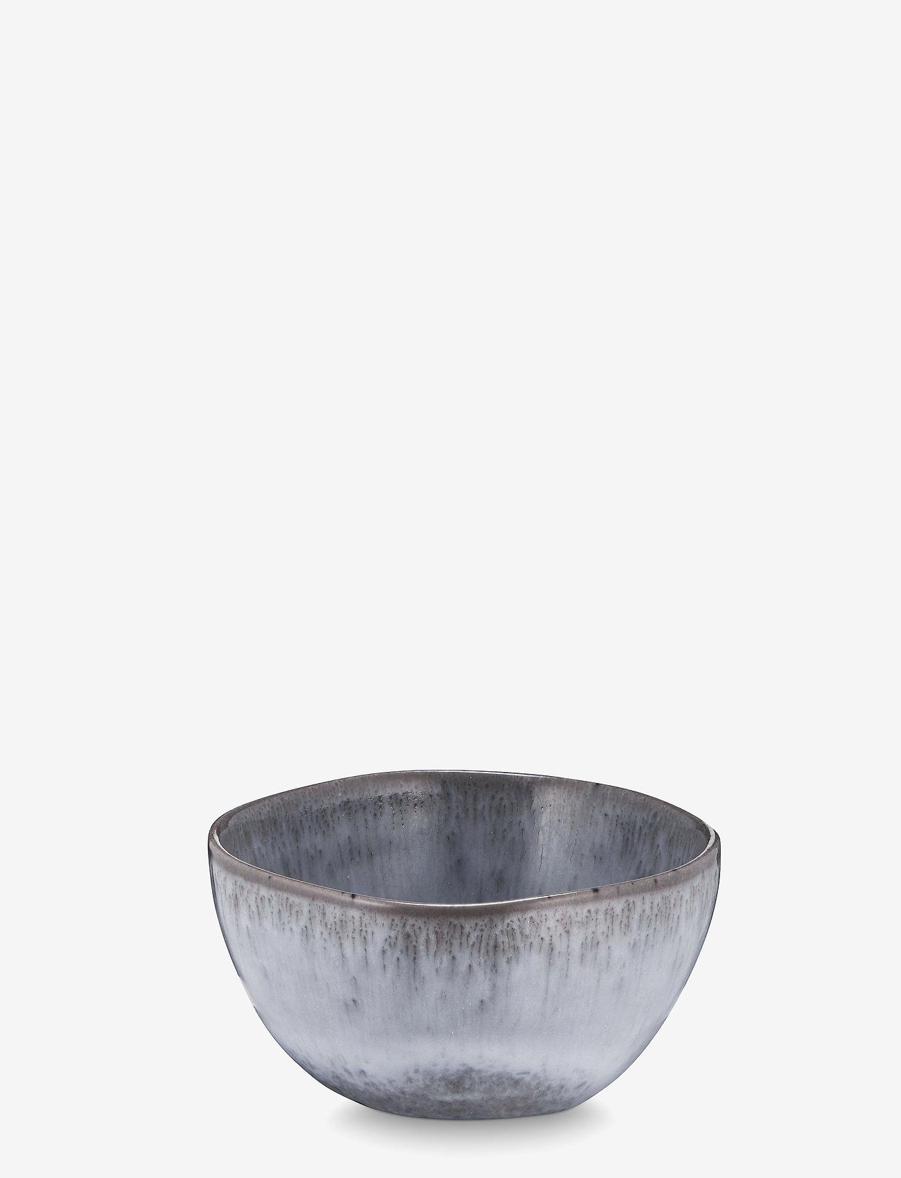 H. Skjalm P. - Copenhagen Bowl - bols de petit-déjeuner - grey - 0