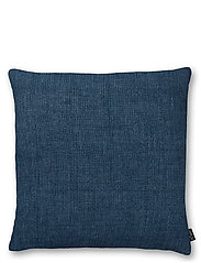 Frey Cushion Cover - BLUE JEANS