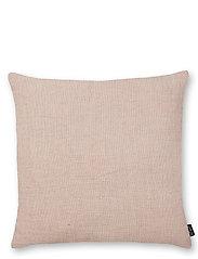 Frey Cushion Cover - ROSE