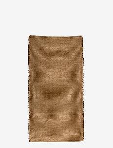 Alex Carpet - tapis - nature