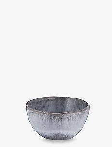Copenhagen Bowl - kulhot - grey