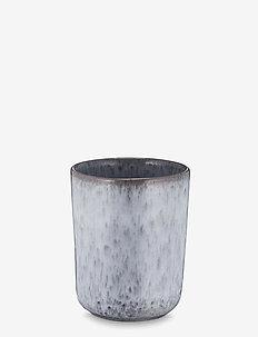 Copenhagen Mug - tasses à café - grey