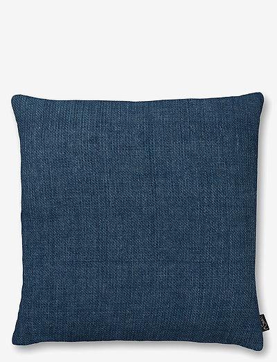 Frey pudebetræk - puder - blue jeans
