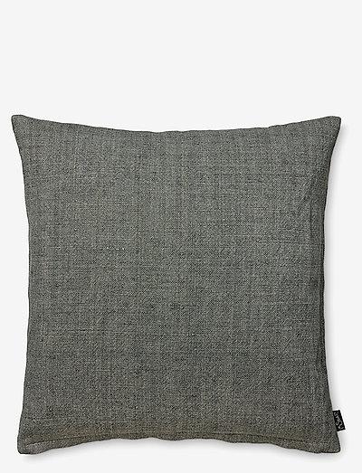 Kolja pudebetræk - puder - stone