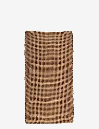 Alex gulvtæppe - tæpper - nature