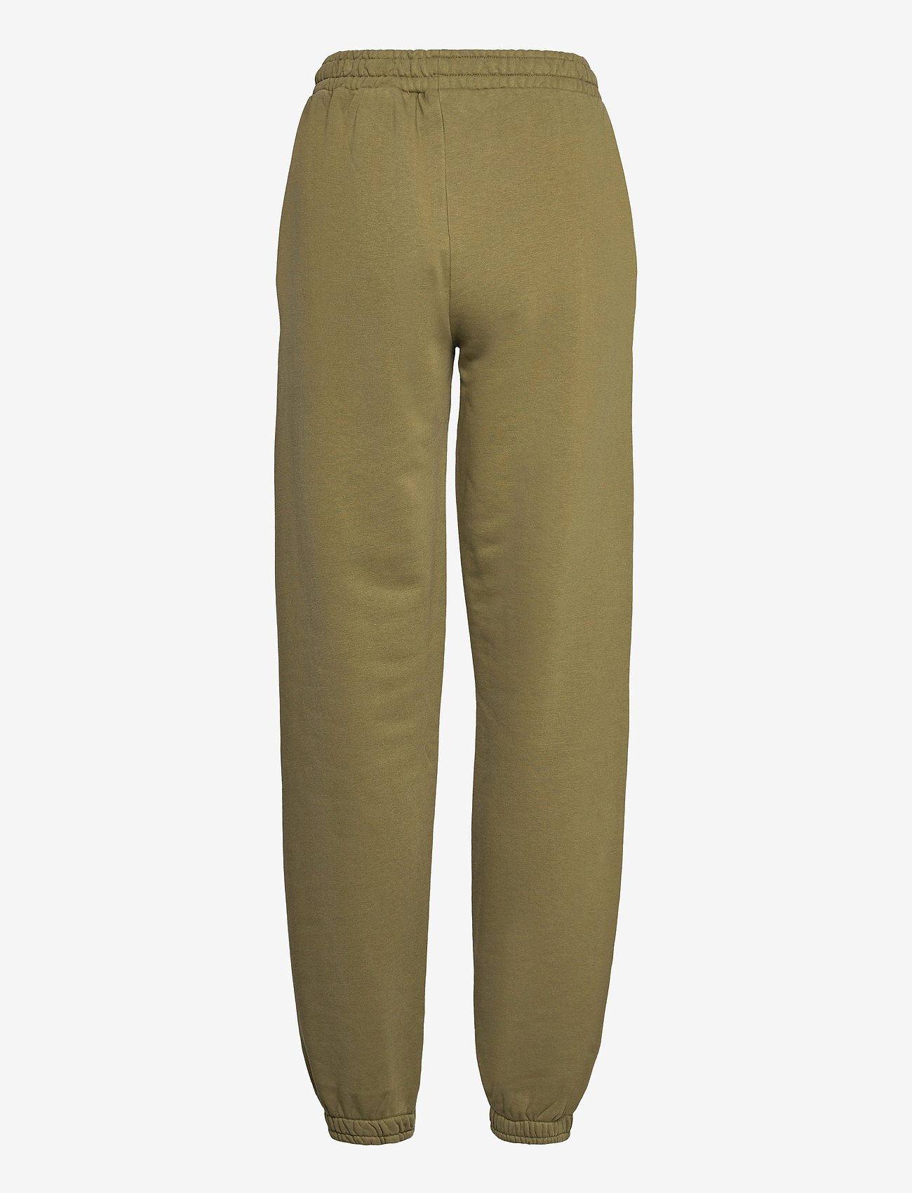 H2O Fagerholt - Cream Doctor 2 Pants - kleding - army - 1
