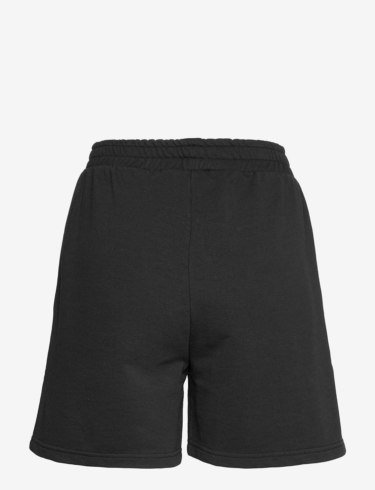 H2O Fagerholt - Short Shorts - shorts casual - black - 1