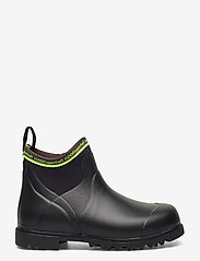 H2O Fagerholt - Raining or Not - schoenen - black - 1