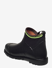 H2O Fagerholt - Raining or Not - chaussures - black - 2