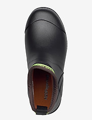 H2O Fagerholt - Raining or Not - chaussures - black - 3