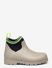 H2O Fagerholt - Raining or Not - laarzen - dusty beige - 1