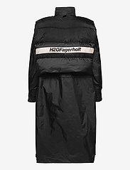 H2O Fagerholt - Rain Coat - black - 1