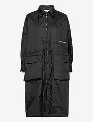 H2O Fagerholt - Rain Coat - black - 2