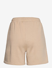 H2O Fagerholt - Short Shorts - casual shorts - light khaki - 1
