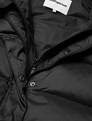 H2O Fagerholt - Rain Coat - black - 4