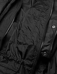 H2O Fagerholt - Rain Coat - black - 6