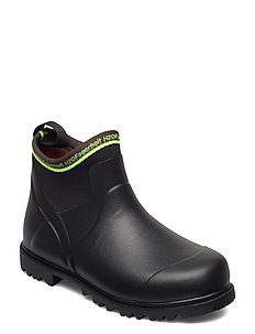 Raining or Not - schoenen - black
