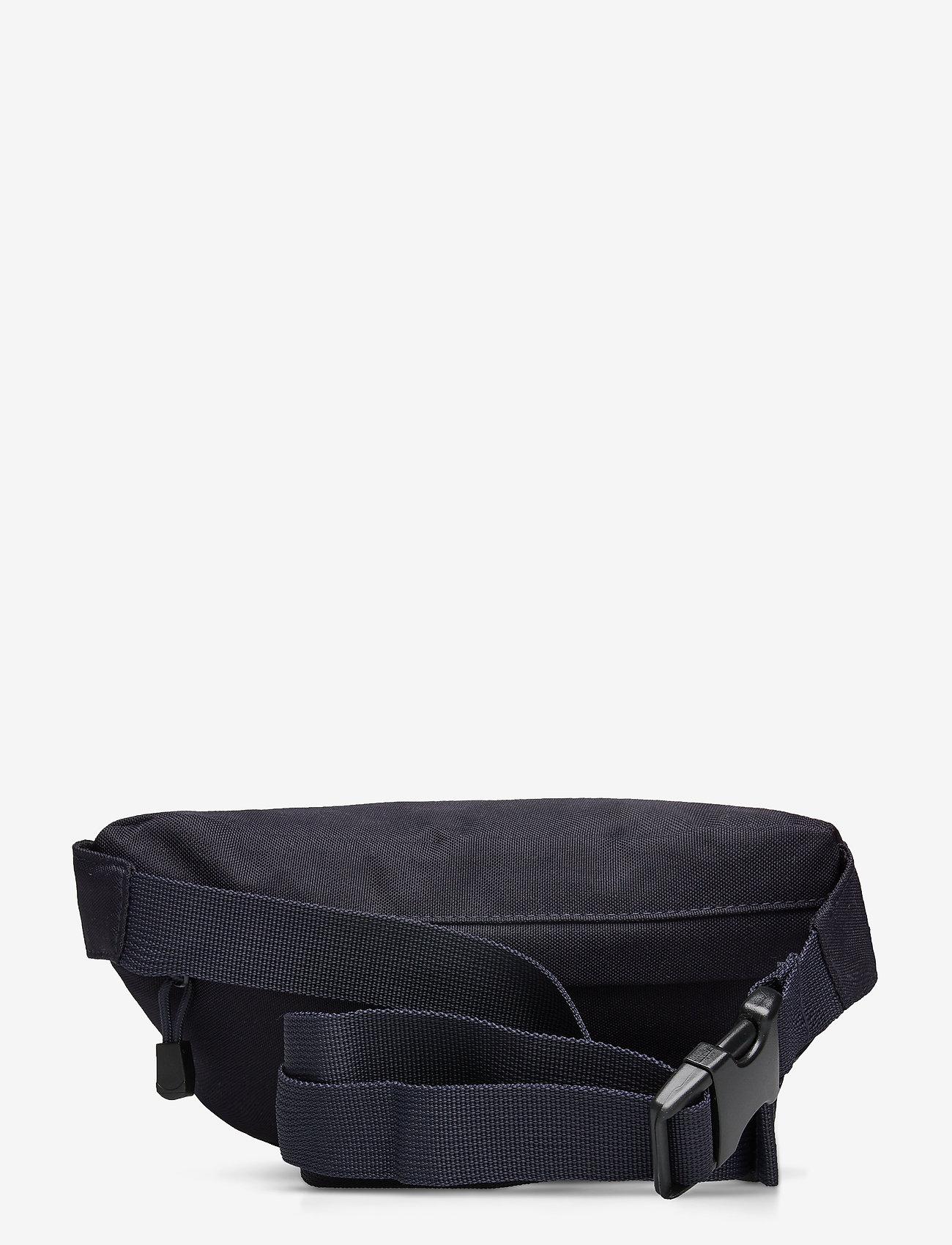 H2O - Lind Waist Bag - vyölaukut - navy - 1