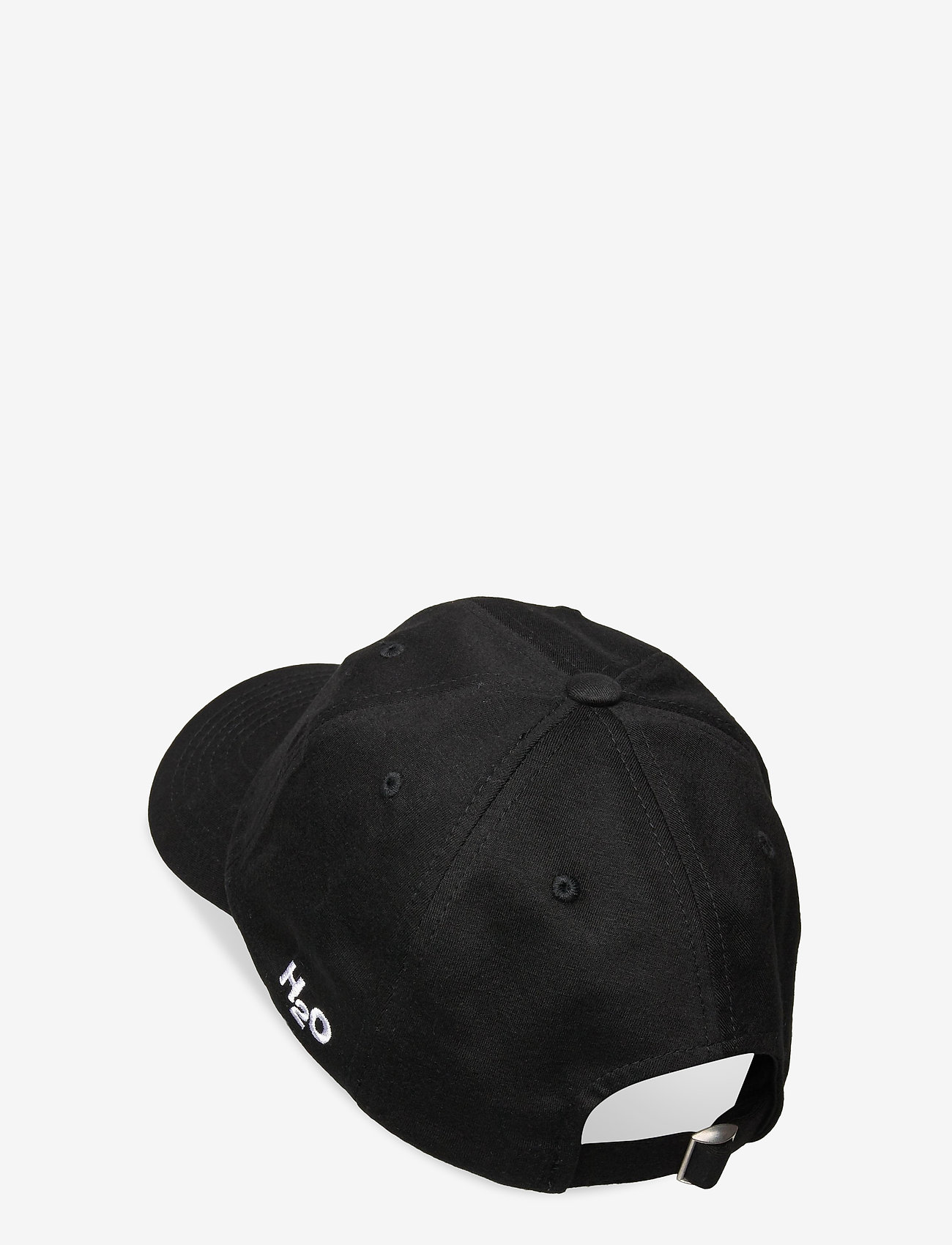 H2O - Lind Cap - lakit - black - 1