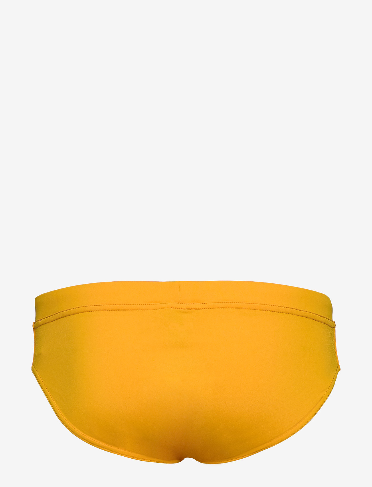 H2O - Eight Fives Speedos - briefs - yellow - 1