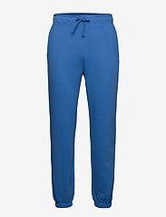 Couch Sweat Pants - COBALT BLUE