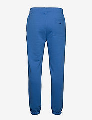 H2O - Couch Sweat Pants - kleding - cobalt blue - 1
