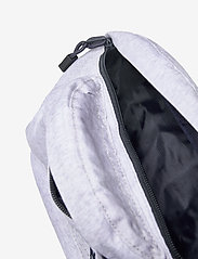 H2O - Lind Waist Bag - bæltetasker - lt. grey mel - 3