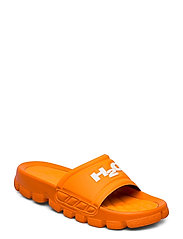 Trek Sandal - ORANGE