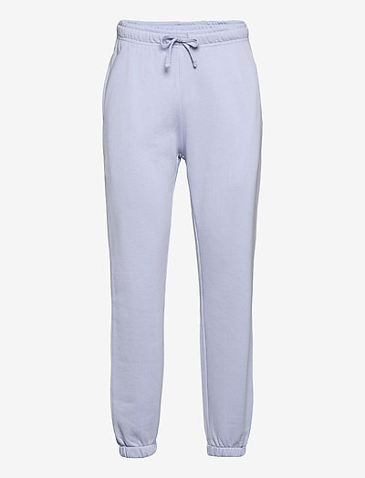 Couch Sweat Pants - uutuudet - water