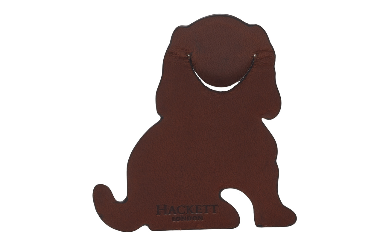 Muffin BrownHackett Bookmark898dark Bookmark898dark BrownHackett Muffin BrownHackett Bookmark898dark Muffin N08mwn