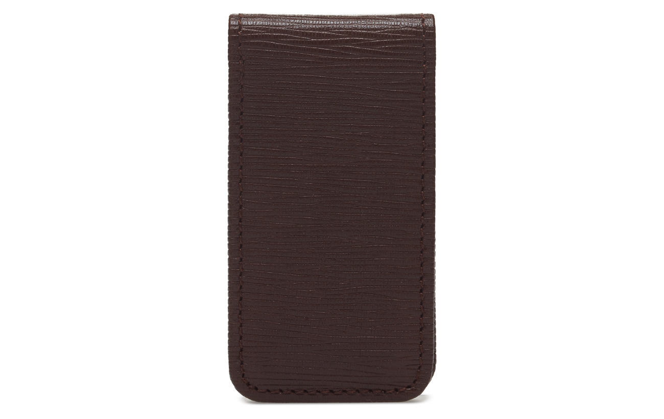 Curzon Myf Clip878brownHackett Money Myf Myf Clip878brownHackett Money Curzon Curzon Money Clip878brownHackett 0OkZNwX8nP