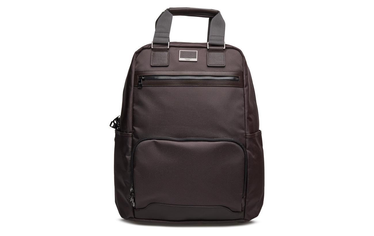 N2 N2 Backpack975dark Utility Backpack975dark GreyHackett GreyHackett Utility N2 zpqVUMS